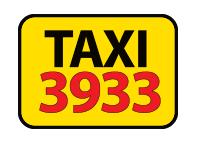 Такси 3933 Днепр